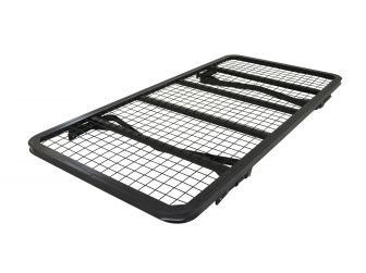 Skid Heavy Duty Bed Frame