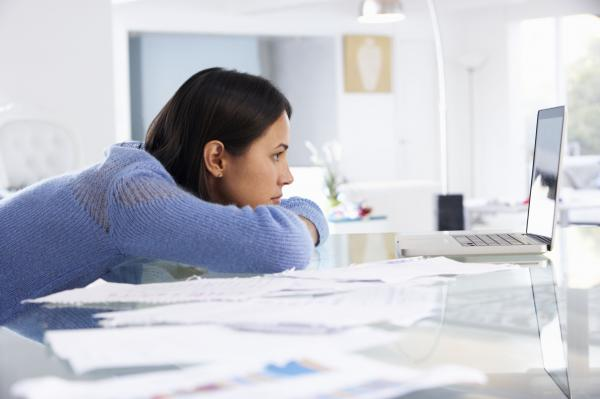 6 Tips to Combat Loneliness While Working From Home