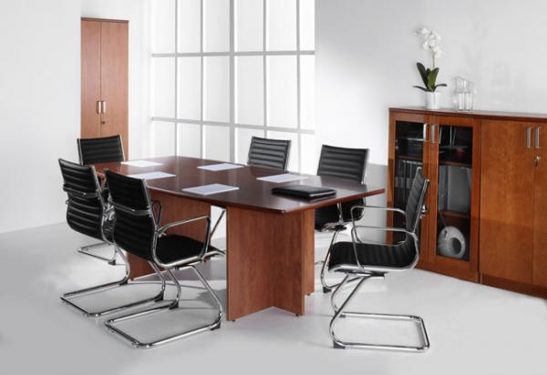Top Office Furniture Choices for 2015