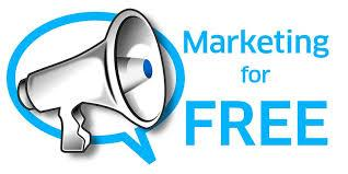 8 Free Online Marketing Strategies for Small Businesses