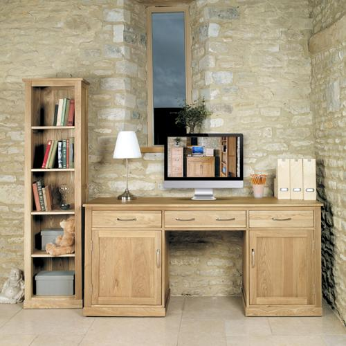 10 Tips For A Better Home Office
