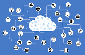 How Much of an Impact Will the Internet of Things Make in Your Office?