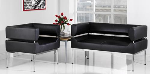 Reception Seating Buying Guide for your Office