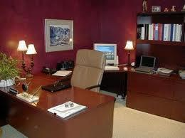 Organize Your Workspace with these Helpful Tips