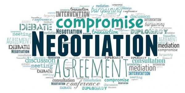 7 Tips to Improve Your Negotiation Skills