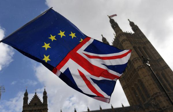 How Will a No Deal Brexit Impact Your UK Business?