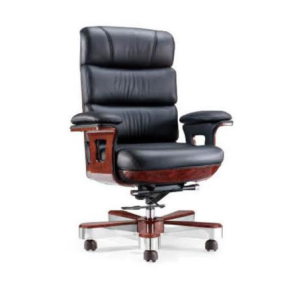 Buying Guide for Office Chairs