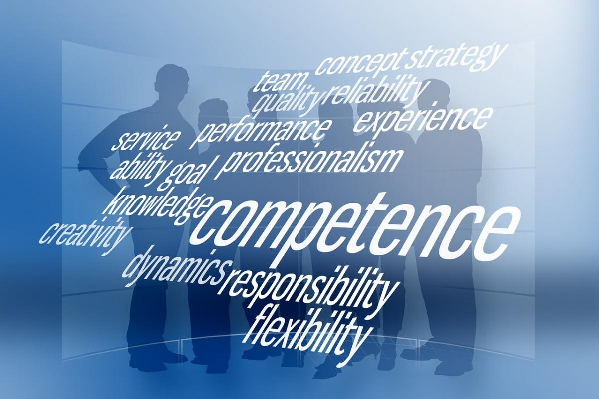 Is Psychological Safety the Key to Optimum Team Performance?