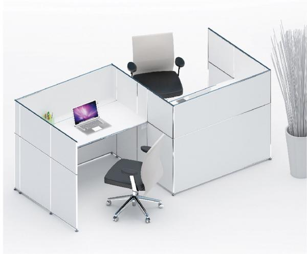 Why Your Office Is Shrinking