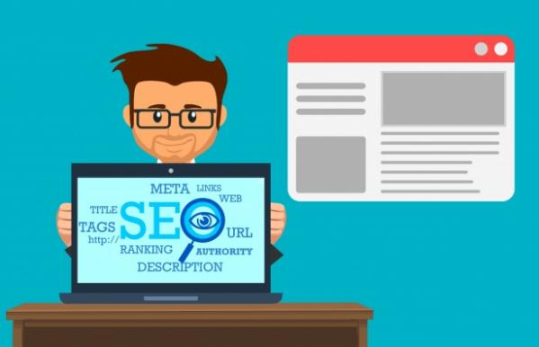How to Use Free SEO to Get Your Small Business Noticed Online