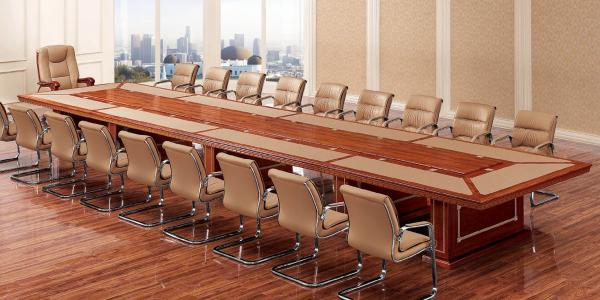 11 Tips on How to Make Your Business Meetings Run Smoothly