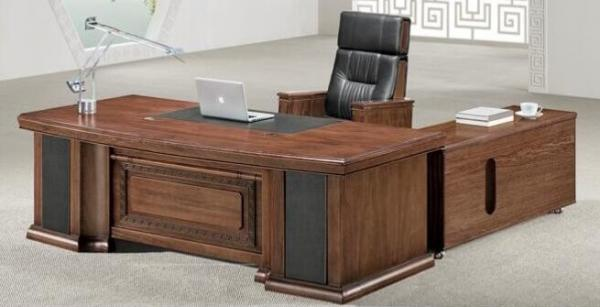 9 Things to Keep in Mind When Buying Office Furniture